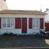 Revenda - moradia em banda 2 assoalhadas - 35 m2 - La Rochelle