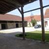 Maison / villa ancienne ferme Laignes - Photo 1