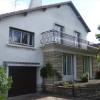 Maison / villa maison 8 pièces Sannois - Photo 1
