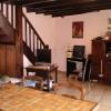 Maison / villa maison de ville Mery sur Oise - Photo 2