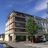 Appartement exclusivité - sur l'esplanade de la brasserie, au centre-vil Yutz - Photo 1