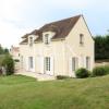 Location de prestige - Maison / Villa 8 pièces - 226 m2 - Orgeval