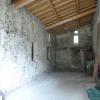 Maison / villa maison st martin sur lavezon 133 m² St Martin sur Lavezon - Photo 7
