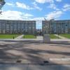 Vente - Appartement 3 pièces - 58 m2 - Montpellier