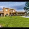 Verkoop  - Provençaals huis 8 Vertrekken - 201 m2 - Jouques