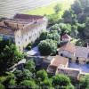 Vente de prestige - Château 15 pièces - 2225 m2 - Perpignan