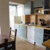 Aрендa - квартирa 3 комнаты - 65 m2 - La Garde - Photo
