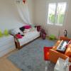 Maison / villa maison de plain-pied Vaux sur Mer - Photo 12