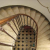 Revenda residencial de prestígio - Palacete 16 assoalhadas - 500 m2 - Niort - Photo