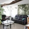 Vente - Maison / Villa 5 pièces - 117 m2 - Bonnières sur Seine - Photo