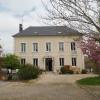 Maison / villa maison 7 pièces Magny en Vexin - Photo 1