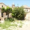 Maison / villa maison 9 pièces Margon - Photo 6