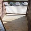 Appartement grand studio cabine Allos - Photo 7