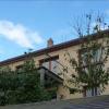 Maison / villa maison Porte de Mont St Aignan - Photo 2