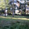 Vente - Terrain - 2742 m2 - Saint Léger en Yvelines