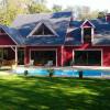 Maison / villa le lys Lamorlaye - Photo 1