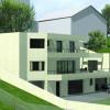 Vente - Appartement 4 pièces - 102 m2 - Saint Maur des Fossés