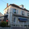 Immeuble rambouillet proche Saint Leger en Yvelines - Photo 1