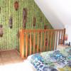 Maison / villa maison de ville luzarches 3 pièce (s) 52.1 m² Luzarches - Photo 7