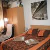 Appartement appartement Aix-les-Bains - Photo 7
