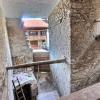 Maison / villa maison à rénover Macot la Plagne - Photo 2