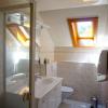House / villa villa 6 rooms Bonne - Photo 16