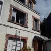Vente - Maison de ville 3 pièces - 60 m2 - Le Havre