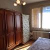 House / villa house / villa 4 rooms Gaillard - Photo 8