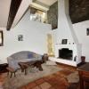 Maison / villa maison Montorlin - Photo 3