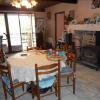 Maison / villa maison Venarey les Laumes - Photo 5
