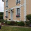 Maison / villa maison 6 pièces Sannois - Photo 1