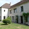 Maison / villa senlis proche a1 Senlis - Photo 1