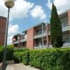 Locação - Apartamento 3 assoalhadas - 64 m2 - Tournefeuille - Photo