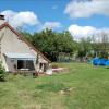 Maison / villa maison ancienne Allerey - Photo 1
