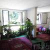 Appartement 4 pièces Sevres - Photo 2