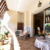 Venta  - Apartamento 2 habitaciones - 68 m2 - Nice