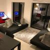 Location vacances - Appartement 2 pièces - 45 m2 - Strasbourg