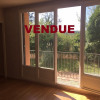 Appartement t4 Montbard - Photo 1