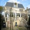 Maison / villa maison 10 pièces Chatenay Malabry - Photo 1