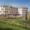 Neue Wohnung - Programme - Corbeil Essonnes