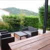 Maison / villa chalet Castellane - Photo 5