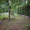 Verkoop  - Stukken grond - 428 m2 - Les Essarts le Roi
