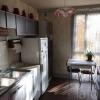 Appartement appartement pierrefitte sur seine 4 pièce (s) 76 m² Pierrefitte sur Seine - Photo 7