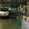 Local commercial local indust. / activités Gornac - Photo 2