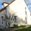 Maison / villa 2 mns de senlis Aumont en Halatte - Photo 2