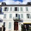 Vente - Studio - 25 m2 - Aix les Bains - Photo
