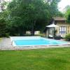 Maison / villa maison mazerolles 6 pièce (s) 208 m² Mazerolles - Photo 3