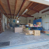 Maison / villa maison - 7 pièces - 167 m² St Sulpice de Royan - Photo 10