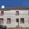 Maison / villa maison 7 pièces Mareil en France - Photo 11
