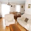 Vente - Maison / Villa 4 pièces - 90 m2 - Evry